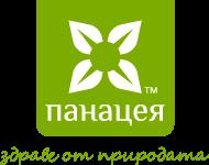 Панацея :: Здраве от Природата